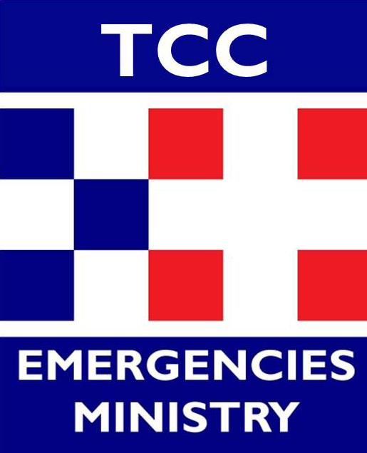 TCC EM.jpg