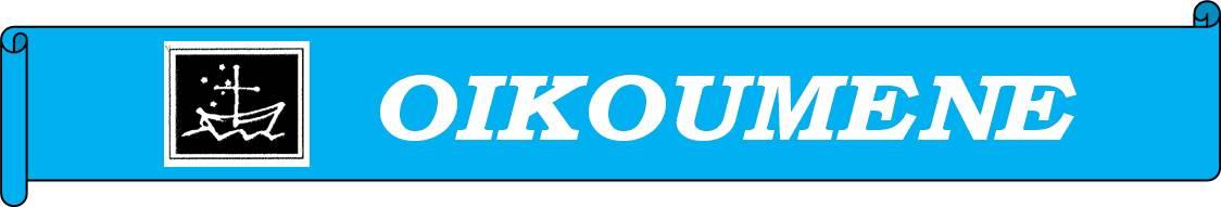Oikoumene banner.jpg