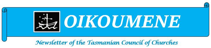 Oikoumene Banner.PNG