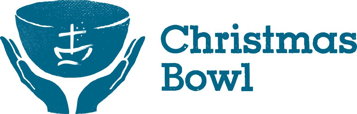 Christmas Bowl 2018 banner.jpg